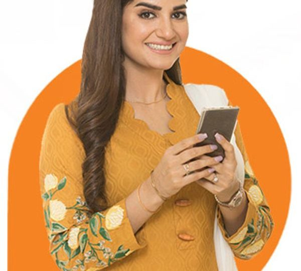 Ufone WhatsApp Packages for Prepaid Users – 2019