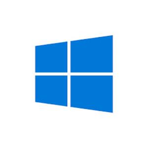 Windows Jailbreak tweak
