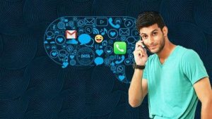 Telenor Call Packages for Postpaid and Prepaid