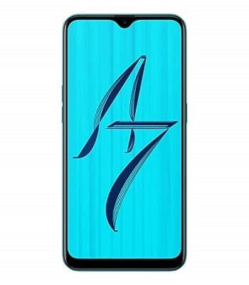 OPPO A7-2