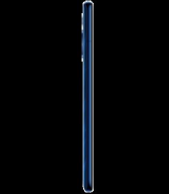Xiaomi Redmi K30-2
