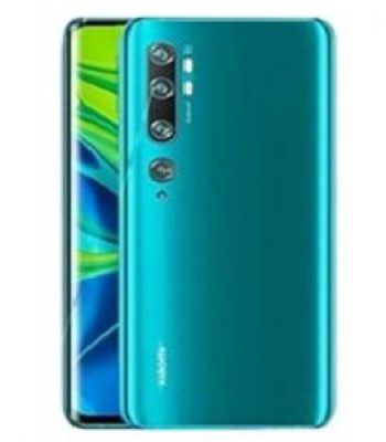 Xiaomi Mi Note 10-2